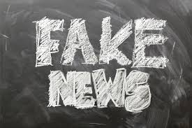desinformación igual a manipulación