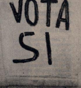 Andalucía 40 años de autonomía