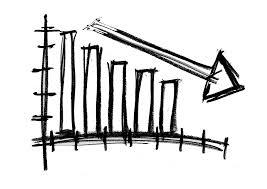 la crisis económica puede volver